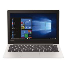 Lenovo S130-11IGM Ideapad 11.6 inch Notebook