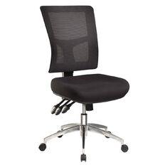 Jasper J Enduro Chair
