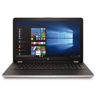 HP 15.6 inch Laptop 15-BW501AX