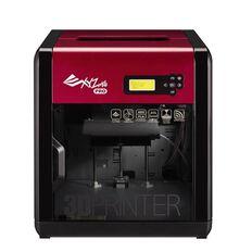 XYZ Da Vinci 1.0 Pro 3D Printer