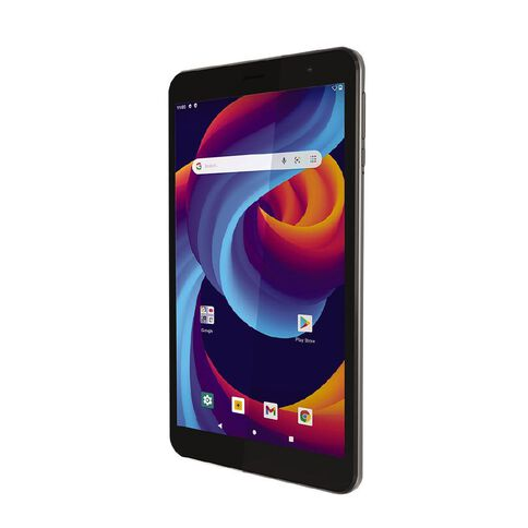 Everis Android 10.0 Tablet 8 Inch E0116