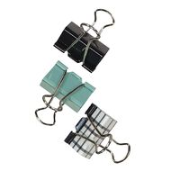 Uniti The Den Binder Clips 6 Pack