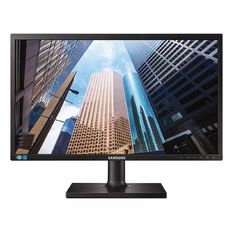 Samsung 27 inch Business Monitor with High Productivity