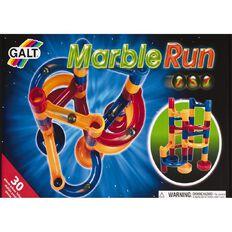 Galt Marble Run