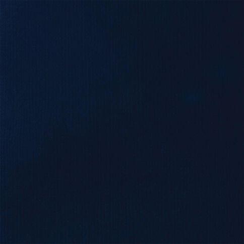 Liquitex Basics Acrylic 118ml Phthalo Blue