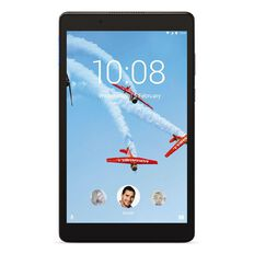 Lenovo Tab E8 8 inch Tablet