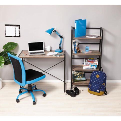 Workspace Folding Desk