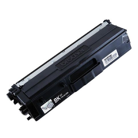 Brother Toner TN441BK (3000 pages)