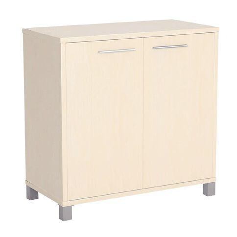 Cubit Cupboard 900 Nordic Maple