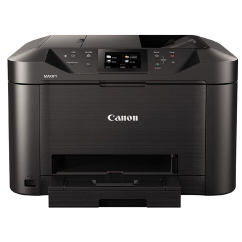 Canon Maxify MB5160 All-in-One Printer