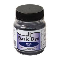 Jacquard Basic Dye 14.17g Blue