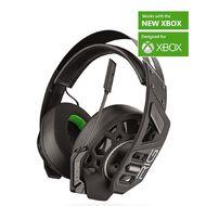 Plantronics Headset RIG500HX PRO Xbox One Black