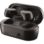 Skullcandy Sesh Evo True Wireless Earbuds Black