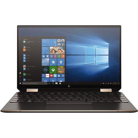 HP Spectre X360 13-Aw0008tu 13inch Convertible Laptop