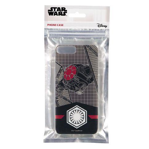 Star Wars iPhone 6+/7+/8+ Case Empire