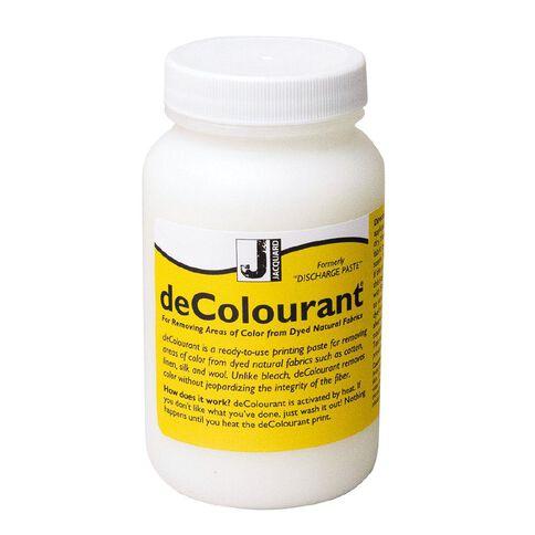 Jacquard Decolourant 240ml