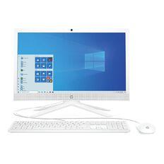 HP 21-B0103A AiO PC AUST