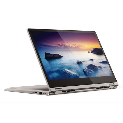Lenovo Ideapad C340 14 inch Notebook Grey