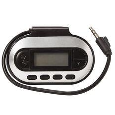Tech.Inc FM Transmitter