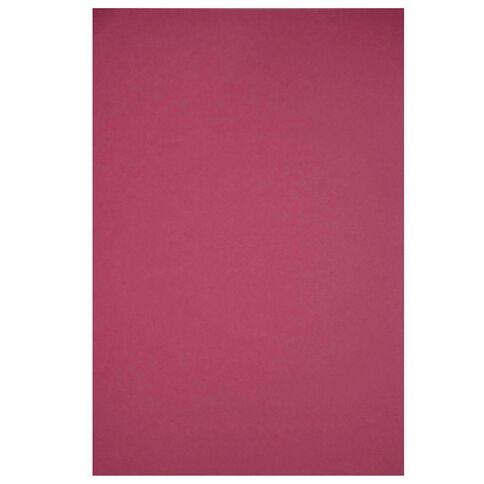Kaskad Board 225gsm Bullfinch Pink A3