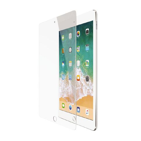 Smaak Prime iPad Pro 10.5IN Tempered Glass Screen Protector
