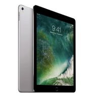 Apple Ipad Pro 9.7 Wi-Fi 32Gb - Space Grey Grey