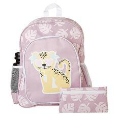 H&H Print Bundle Backpack
