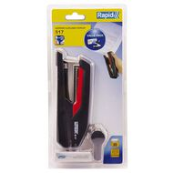 Rapid S17 Stapler Value Pack