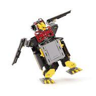 Ubtech Jimu Explorer Robot Kit