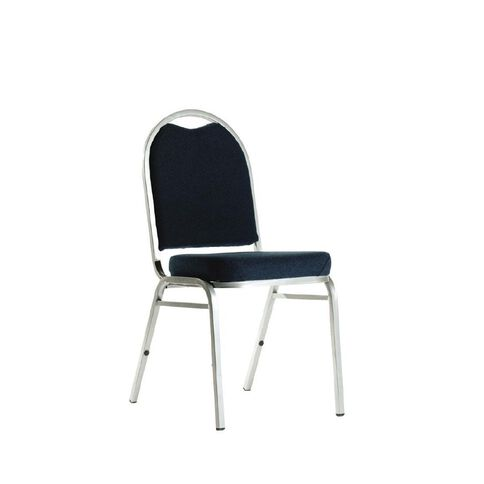 Hilton Klub Chair Navy
