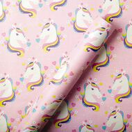 Artwrap Roll Wrap Value Kids 700mm x 3m Assorted