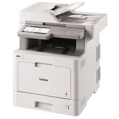 Brother MFCL9570CDW Colour Laser All-in-One