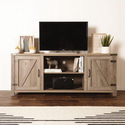 Veon 32 inch HD TV VN32E202019