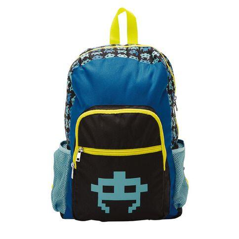 Kookie Gamer Backpack