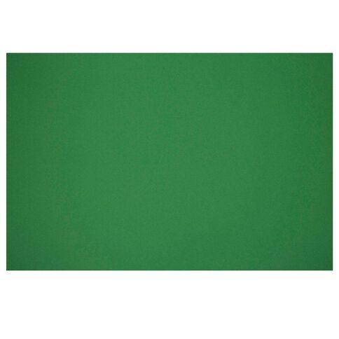 Kaskad Specialty Board 225gsm Woodpecker Green A3