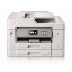 Brother MFCJ6935DW Multifunction Printer
