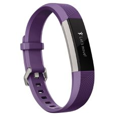 Fitbit Ace Power Purple