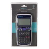 Tech.Inc Graphics Calculator TX800