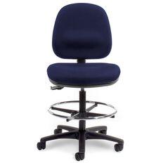 Dawell Tech Midback Chair Venus