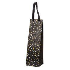Artwrap Gift Bag Value Celebrate Bottle Assorted
