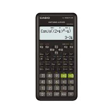 Casio FX100AUPLUSII2 Scientific Calculator
