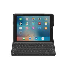 Logitech Create Keyboard For iPad Pro 9.7 inch Black
