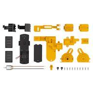 4M Motorised Robotic Arm Kidz Robotix