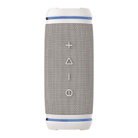 Veon IPX6 Bluetooth Speaker VNIPX62018 White