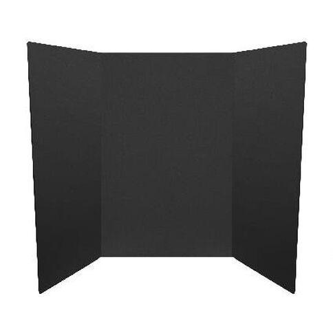Projex Display Board 830mm x 1160mm