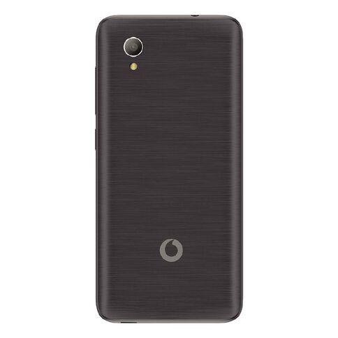 Vodafone Smart E9 Locked Bundle Black