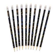 Star Wars HB Pencil 10 Pack