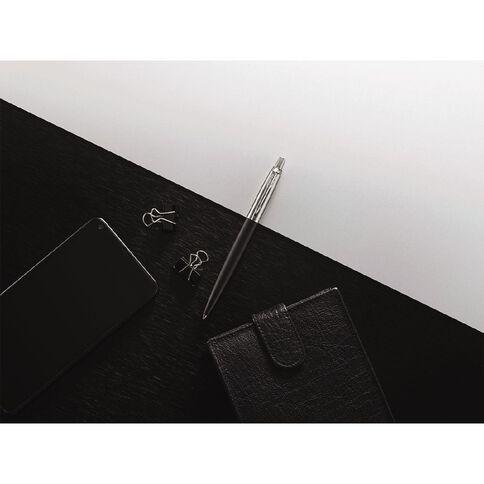 Parker Jotter Ballpoint Pen Black
