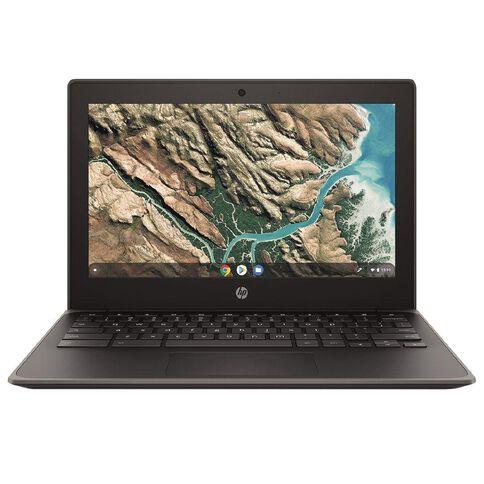 HP 11.6-Inch G8 Chromebook - 3G164PA