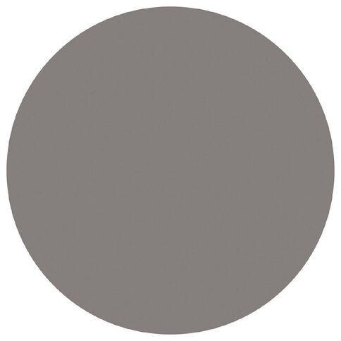 Fiskars Hand Punch 1/16 Inch Circle Grey